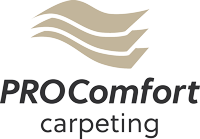 Pro Comfort Basement Carpeting by TBF
